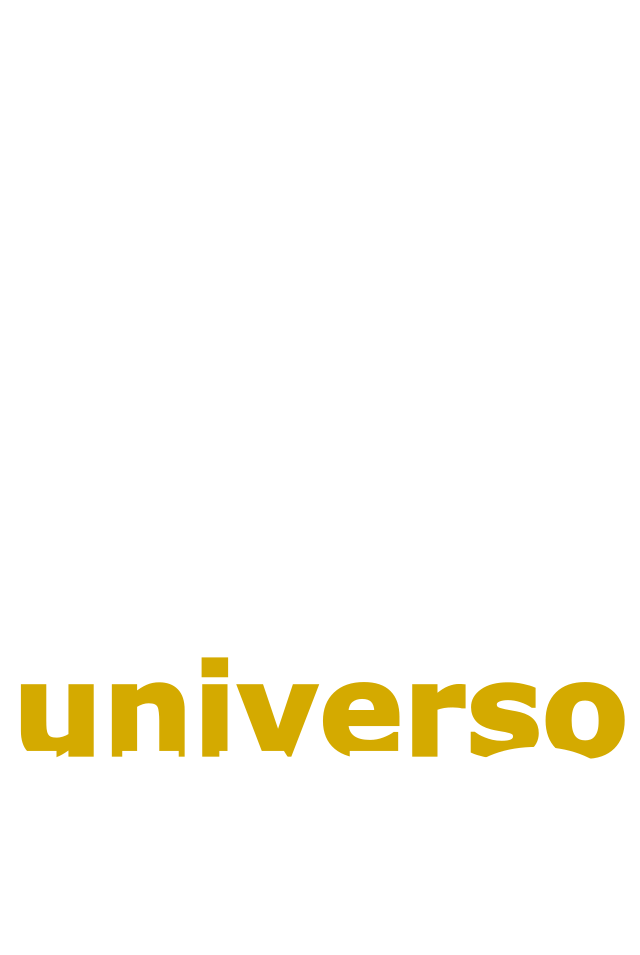 Universo Uno